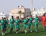 Foot : Voici la liste des 24 joueurs convoqués dans la sélection nationale U20