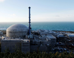 Nucléaire : l'EPR devrait coûter presque six fois plus cher que prévu