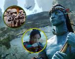 Les nouveaux Avatar et Star Wars sont repoussés, Mulan n'a plus de date de sortie