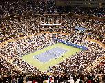 Tennis: Le WTA d'Osaka annulé