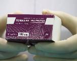 Covid-19 : l'UE commande 30.000 traitements remdesivir auprès de Gilead