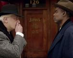 Le nouveau teaser de la saison 4 de Fargo avec Chris Rock