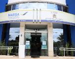 Narsa: Le permis est obligatoire pour conduire les triporteurs