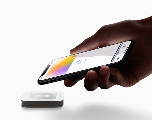 M-Paiement : Apple acquiert la start-up Mobeewave