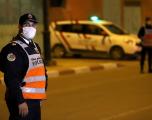 Covid-19 : De nouvelles mesures préventives pour Tanger-Assilah et Fès