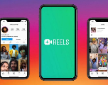 Facebook lance Reels, le concurrent direct de TikTok