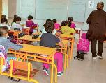 Rentrée scolaire 2020-2021: Démarrage des cours le 7 septembre