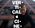 Découvrez le court-métrage tourné à l'iPhone par Damien Chazelle