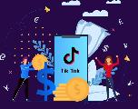 TikTok active la monétisation des contenus
