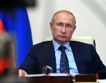Covid-19 : La Russie a trouvé le « premier » vaccin, affirme Vladimir Poutine