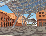 UM6P : Vers la mise en place d'un laboratoire moderne de physique des sols