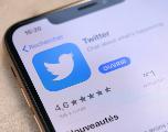 Twitter déploie son système de blocage des réponses