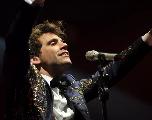 Explosions à Beyrouth: Le chanteur Mika organise un concert caritatif virtuel