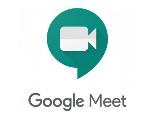 Google Meet peut désormais afficher 49 participants