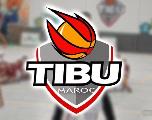 Programme Intilaqa : Tibu Maroc s'allie à Fit Academy