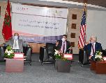 Maroc-USA : Lancement d'un programme au profit des enseignants du primaire