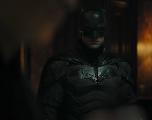 Le tournage de The Batman reprend, Robert Pattinson est guéri