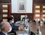 CNSS : Adoption d'un projet de décret relatif à l'affiliation des guides touristiques