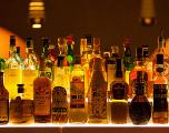 D'importantes quantités d'alcool saisies à Casablanca, Rabat, Marrakech et Agadir