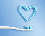 Les 6 règles d'or d'une bonne hygiène dentaire
