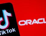 TikTok : Accord validé entre ByteDance et Oracle