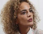 Voile à l'Assemblée nationale : Leïla Slimani réagit à la polémique dans un discours brillant