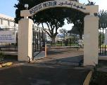 Covid-19 : L'Institut Pasteur du Maroc dément toute pénurie de tests PCR