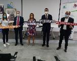 TIBU Maroc et Lydec s'allient pour promouvoir l'employabilité des jeunes