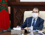 Vaccin anti-Covid19 : Des conventions signées avec deux laboratoires (El Otmani)