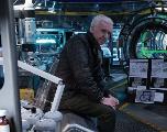 Avatar 2 : James Cameron annonce que le film est tourné