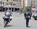 Jerada : Les mesures restrictives prolongées jusqu'au 06 octobre
