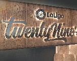 TwentyNine's : Le nouveau concept bar sportif de LaLiga