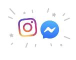 Facebook fusionne Messenger et la messagerie d'Instagram
