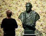 Prix Nobel : La médecine ouvre la saison 2020, année du coronavirus