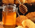 5 vertus surprenantes qui vous feront adopter le miel