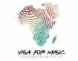Visa For Music maintient son édition 2020