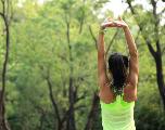 Stretching postural : La gymnastique du corps et de l'esprit