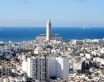 Casablanca : Les mesures restrictives prolongées de 14 jours
