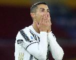 Le ministre italien des sports attaque (encore) Christiano Ronaldo