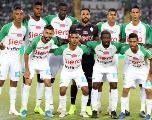 Ligue des champions : Le Raja attend toujours la décision de la CAF