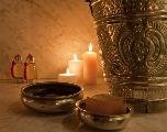 Et si vous succombiez aux charmes du Hammam à la maison ?