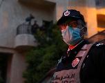 Port du masque : Plus de 624.000 personnes arrêtées entre le 25 juillet et le 23 octobre