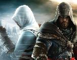 Ubisoft et Netflix s'associent pour développer un Assassin's Creed Universe !