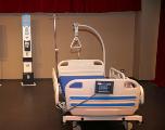 Inezgane-Ait Melloul : Plus de 158 MDH pour la réhabilitation du secteur de la santé