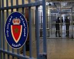 Un gardien de prison tué par un membre de la cellule terroriste démantelée à Témara