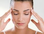 Gymnastique faciale : 4 exercices pour tonifier et rajeunir votre visage