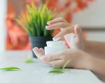 5 astuces pour soigner les mains sèches