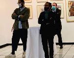 L'Institut français de Tanger s'ouvre à ses partenaires