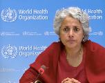 OMS : L'immunité collective contre le covid-19 ne sera pas atteinte en 2021