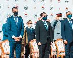 Laâyoune : TIBU Maroc et l'Ambassade US au Maroc lancent un centre d'éducation par le sport